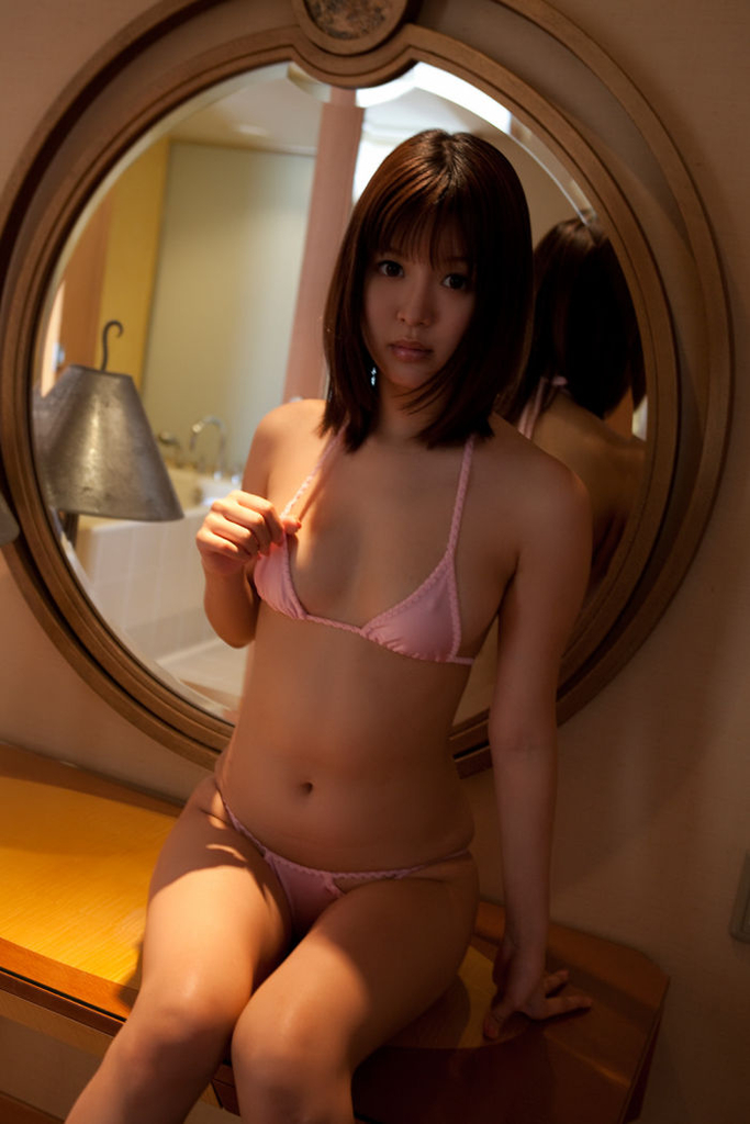 Were mistaken, Japanese av idol girl nude can