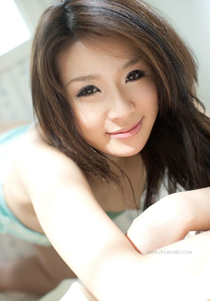 beautiful japanese girl rinka - Girl Name: Rinka Aiuchi