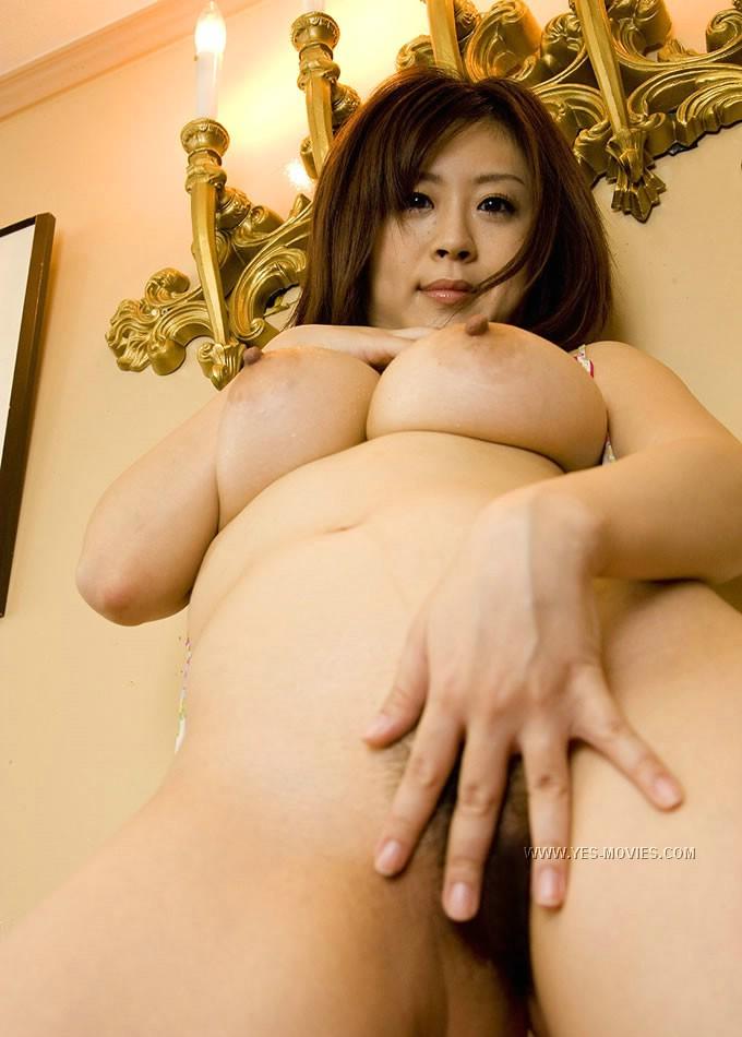 Amateur busty sex